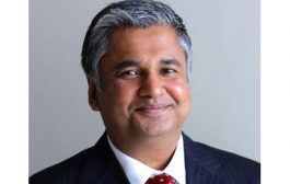 Groupe SEB appoints Kapil Agarwal as CEO