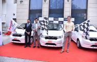 Mahindra Electric and Zoomcar collaborate to offer self-drive EVs on rent in Delhi