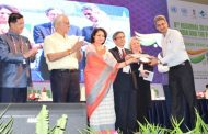 Essel Infra's Jabalpur Waste to Energy Plant awarded by Ministry of Housing & Urban Affairs