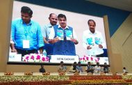 SIAM kick-starts Road Safety Week across India