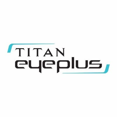Titan Eyeplus aims to empower everyone by giving them a right to own a spectacle