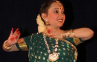 A blissful mix of Odissi, Bharatnatyam and Kathak performance to reminisce Lord Krishna