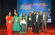 Kidzee Organizes Special Event to felicitate its Business Partners, Teaching and Non-Teaching staff in Pune