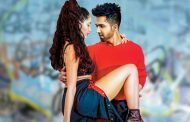 HEARTTHROB HARRDY SANDHU'S NAAH CROSSES 200 MN VIEWS !