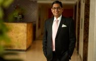 Nitin Pathak appointed as the General Manager at Novotel Pune