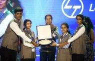 L&T Technology Services Honours India's Brightest Engineering Students at TECHgium®