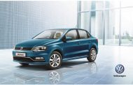 With a Continuous Commitment to the Indian market – Volkswagen launches a multi-city Ameo roadshow covering more than 250 cities in India
