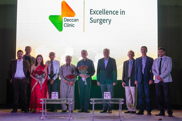 DECCAN CLINIC – NOW IN PUNE