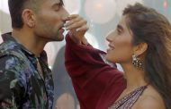 INOX exclusively ties up with Akasa's hit single Thug Ranjha