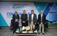 Great Lakes Institute of Management, Gurgaon Graced by  Presence of Avnish Sabharwal, MD, Accenture Ventures & Open Innovation at commencement of 7th PGPM batch