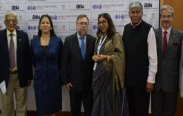India, Argentina discuss direct flight service to improve trade, says H.E. Mr. Chuburu