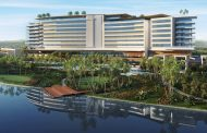 GRAND HYATT KOCHI BOLGATTY (UNIT OF LULU CONVENTION & EXHIBITION CENTRE PVT. LTD) OPENS IN KOCHI, KERALA, INDIA