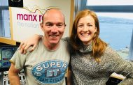 Manx Radio TT enhanced for 2018