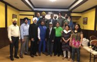 INOC, USA lauds Congress Party for its timely actions in Karnataka to save democracy
