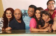Hindi comedy drama 'Golmaal – The Play' to be staged at Rang Sharda on May 26