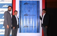 JSW Everglow launched in Maharashtra