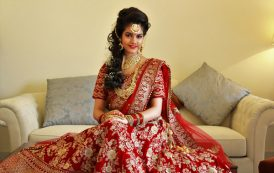 SILVERINE LAUNCHES FRESH TRENDS IN BRIDAL MAKEOVERS