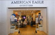 Aditya Birla Fashion and Retail Ltd Brings American Eagle Outfitters to India