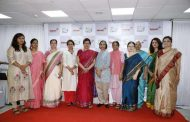 "Pune City to have ""All Women's Surgery Clinic"""