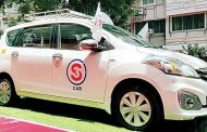 S3 Cabs to launch Bio-diesel distribution