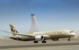 ETIHAD AIRWAYS PASSES BIENNIAL IATA SAFETY AUDIT