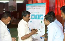 Sistema.bio arrives to India  to empower dairy farmers with disruptive biogas technology