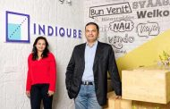 IndiQube raises INR 100cr (USD 15mn) Equity from WestBridge Capital