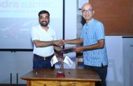 Mahindra Electric and Auroville join hands to pilot India's first integrated sustainable mobility solution for a community
