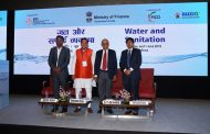 "Two day Thematic Seminar on ""Water and Sanitation"" concludes in Pune"