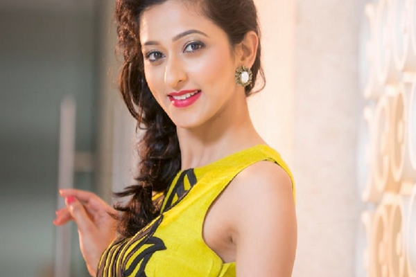 Radhika Chetan: I owe my career as a performer to the city of Bangalore