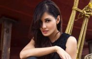 Pooja Chopra and Farhan Akhtar invited by BMC to lead #EkChammachKam public health campaign