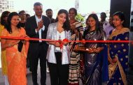Motherhood Hospitals launches its 10th facility in Pune