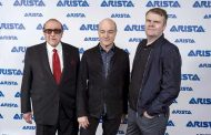 Sony Music Relaunches Arista Records With Hitmaker David Massey