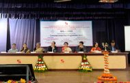 Common Induction Programme organized by Symbiosis International (Deemed University)
