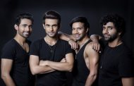Punekars are all set to sing along with SANAM
