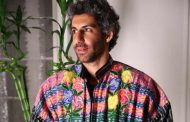 'I don't want to play the villain anymore', confesses Jim Sarbh