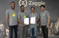 Zaggle acquires Click&Pay