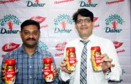 Kick start your monsoon with immunity booster - Dabur Chyawanprash