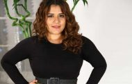 ''You want me to play a man? Done! I'll do it'', asserts Shikha Talsania