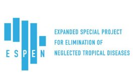 Eliminating Neglected Tropical Diseases in Africa
