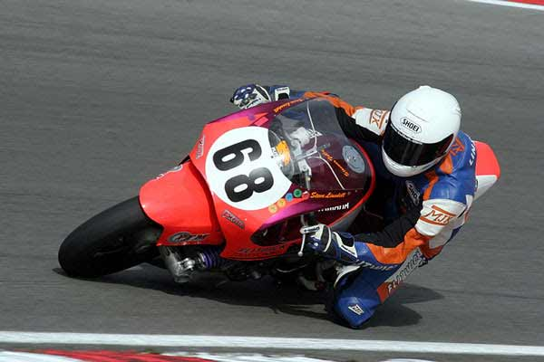 Flitwick Motorcycles step up Classic TT presence