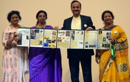 BNCA enters silver jubilee year