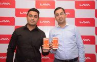 LAVA brings photographic perfection with Sharp Click Camera; Launches LAVA Z61
