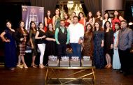 Mrs India – Empress of the Nation 2018 finalists bring a smile to Smile Foundation