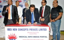India a major player in Medical Tourism – Experts