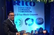 Rico Auto forays in the 4-Wheeler Aftermarket