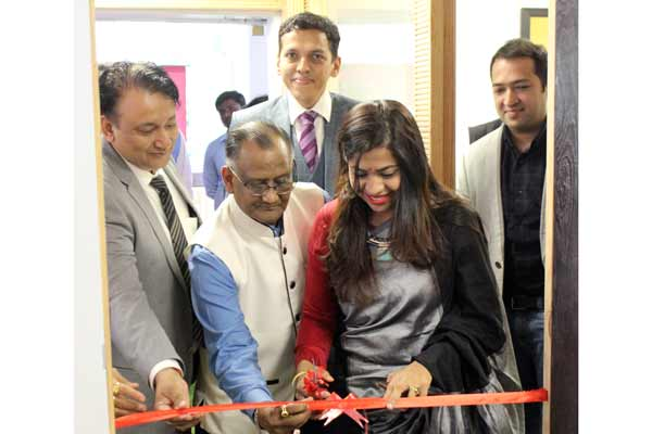 Venture Catalysts forayed into Pune to drive the innovation quotient of entrepreneurs in the city