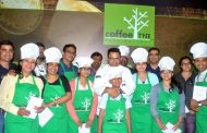 CINÉPOLIS HOSTS MASTERCLASS AT CINÉPOLIS COFFEE TREE, SEASONS MALL, PUNE