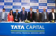 Tata Capital Financial Services Limited NCD Issue to open on September 10, 2018