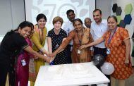 British Council's Pune Library celebrates first anniversary in its new premises